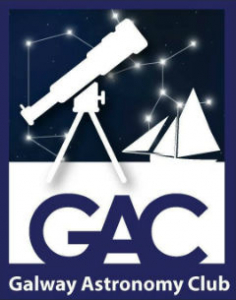 The Galway Astronomy Club